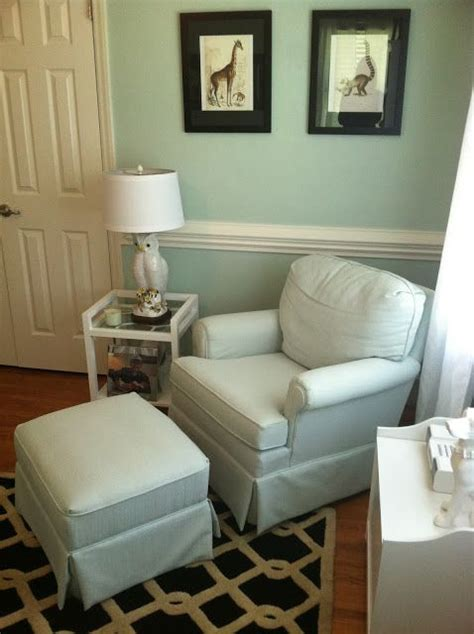 behr paint colors frosted jade behr frosted jade paint colors jade behr and nurseries