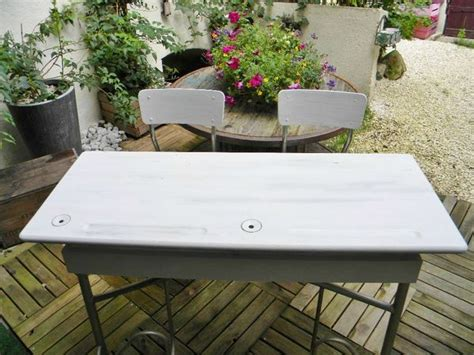 renover bureau bois renover bureau bois comment renover un meuble en bois bureau en bois blanc design with