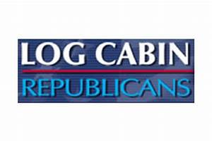 Gay Republicans Back McCain-Palin Ticket | On Top Magazine ...