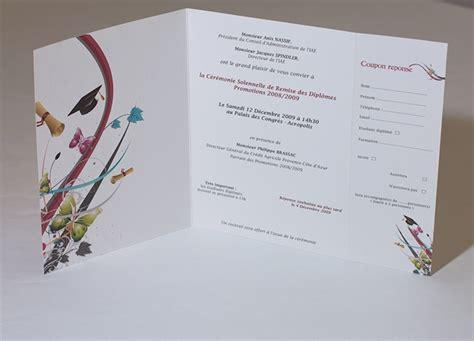 bureau des diplomes 3 les 25 meilleures idées concernant invitations de remise
