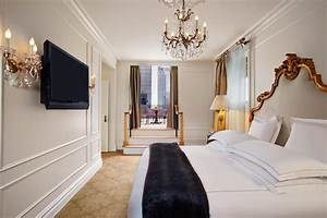 The Plaza Hotel (New York) from £523 lastminute com