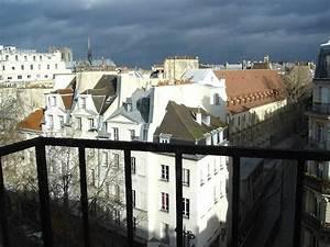 Hotel Familial Paris : familia hotel paris review by eurocheapo ~ Zukunftsfamilie.com Idées de Décoration