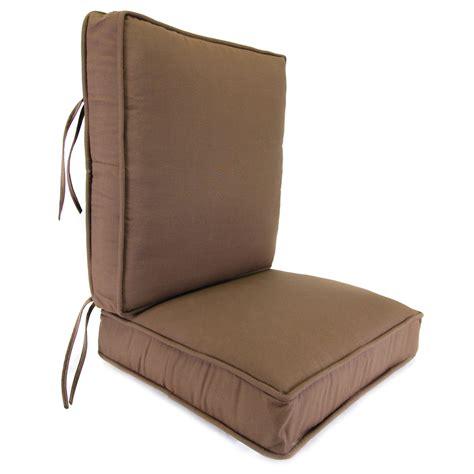 Patio Furniture Cushions Lowes Photo Pixelmari