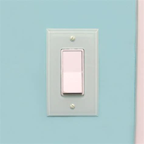 justswitchplates offers amerelle wallplates amr