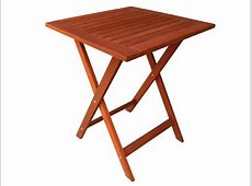 Amazing Small Wood Folding Table Desk Concrete Modern