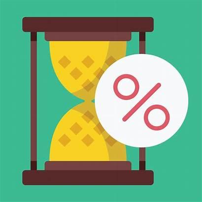 Capital Return Clipart Ratio Ratios Calculations Analysis