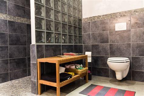 leroy merlin salle de bain italienne a l italienne communaut 233 leroy merlin