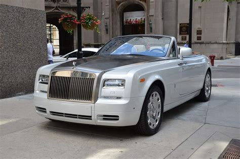 rolls royce cars   rich  famous owners  india