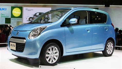 Tops Cars Suzuki Alto Nice Cars