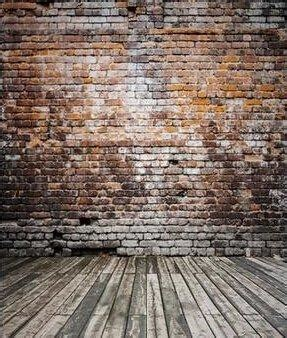 simple  wrinkle photography backdrops cm