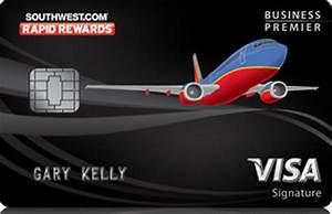 Southwest credit card 60k sign up bonus for Southwest chase business credit card