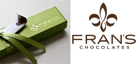 30 Elegant And Tasty Logos For Chocolate Brands  Choco