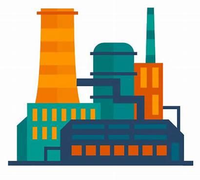 Industrie Pme