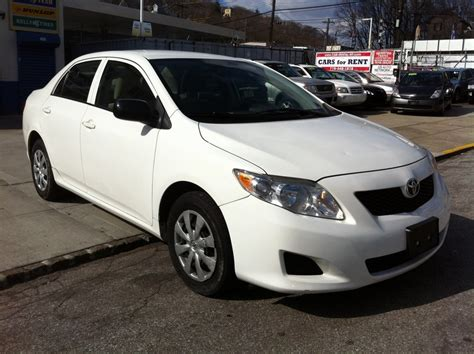 2009 Toyota For Sale by Cheapusedcars4sale Offers Used Car For Sale 2009