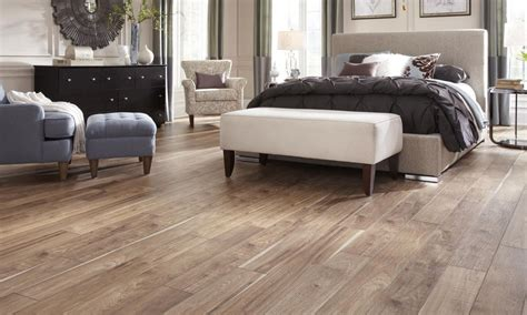 list of mannington flooring distributors list of mannington flooring distributors floor matttroy