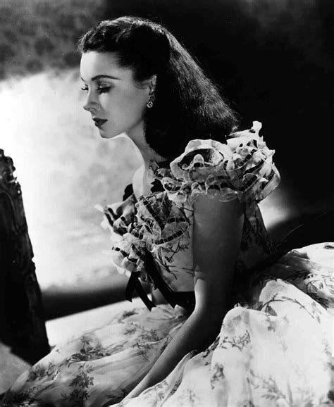 Gone with the Wind: Happy 75th Anniversary Luxe Beat