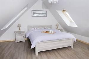 Etage Aufstocken Kosten : haus aufstocken dach anheben kosten ~ Frokenaadalensverden.com Haus und Dekorationen
