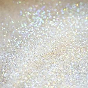 Grey Glitter Wallpaper - WallpaperSafari