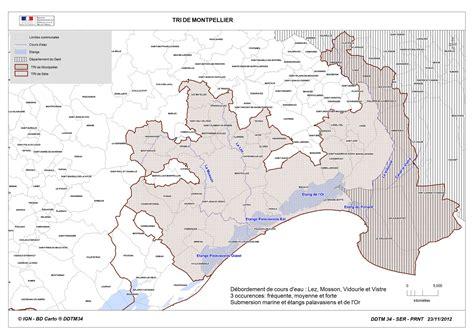 eau secours 34 la gestion du risque d inondation 224 l