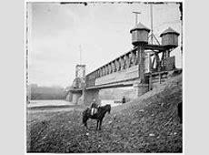 Bridgehuntercom L&N Cumberland Swing Bridge Old