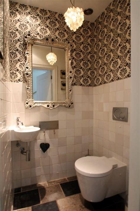 leuke l wc wc ideeen i love my interior