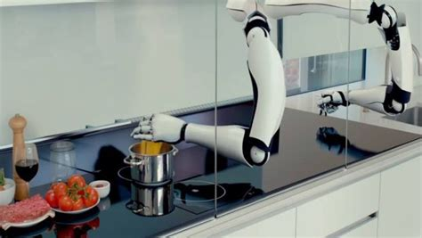 robo cuisine chef move chef machines are taking the
