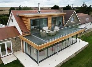 les 25 meilleures idees de la categorie toit plat sur With delightful maison toit plat bois 5 les 25 meilleures idees de la categorie garage toit plat