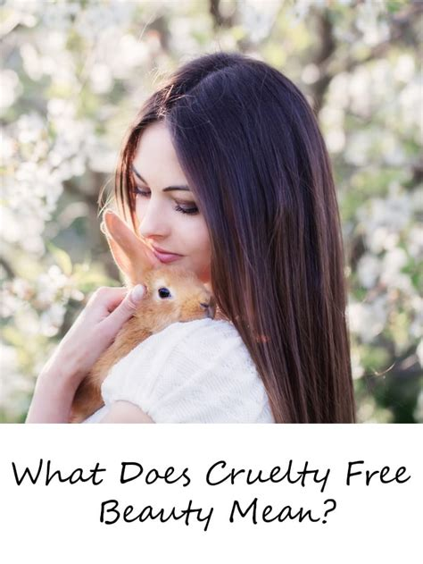 cruelty  beauty   explain   means