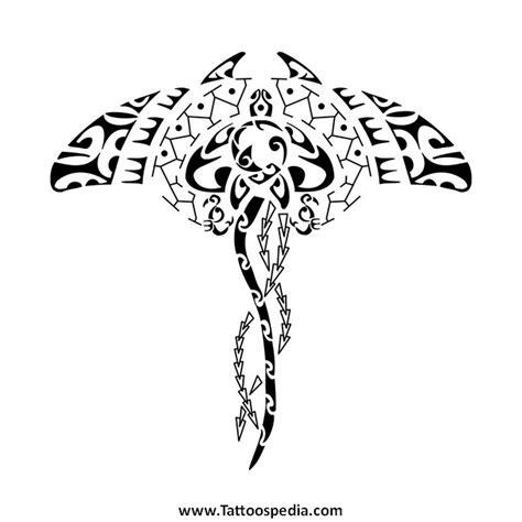 maorie symbole bedeutung maori zeichen bedeutung polynesische maori tattoos bedeutung der tribalsmotive maori