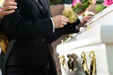 chambre mortuaire plan your funeral service and ensure your wishes are fulfilled