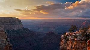 Grand Canyon Photography Guide  U2013 Photolisticlife