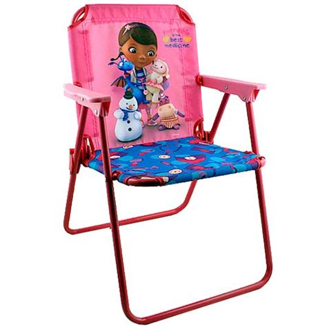 doc mcstuffins furniture for the playroom and home webnuggetz