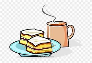 Kaffee Und Kuchen Bilder Kostenlos : aktuelles kaffee und kuchen clipart kostenlos free transparent png clipart images download ~ Cokemachineaccidents.com Haus und Dekorationen
