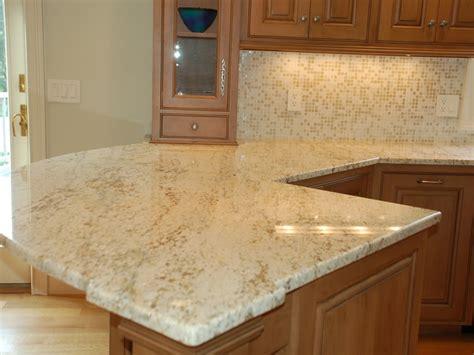 countertop materials new jersey granite countertops