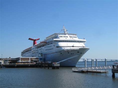 Cruise Ships Out Of Charleston South Carolina | Fitbudha.com