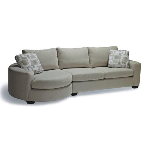 Furniture Sofa by Hamilton Sectional Sofa Custom Made Buy Sectional Sofas
