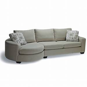 Hamilton sectional sofa custom made buy sectional sofas for Where to buy a sectional sofa