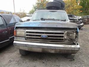 Download Ford F