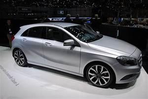 Nouvelle Mercedes Classe C : nouvelle mercedes classe c prix trouvez le meilleur prix ~ Melissatoandfro.com Idées de Décoration