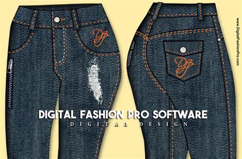 designing   clothing company startmylinecom