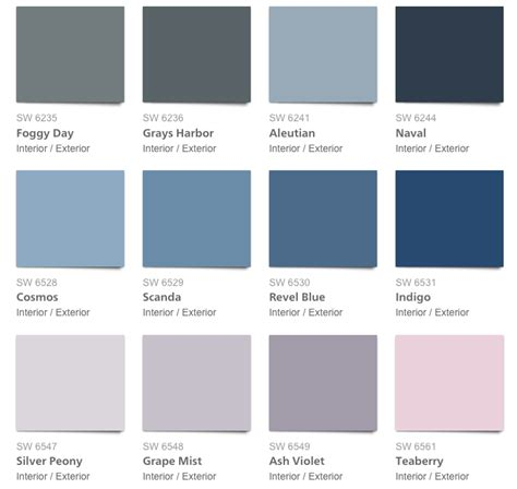 pottery barn 2017 spring summer kids paint colors intentionaldesigns com