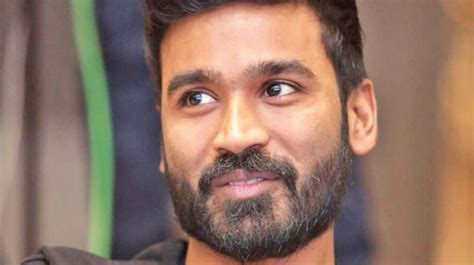 Dhanush Collaborates With Yuvan After A Decade