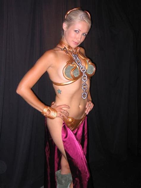 sexy princess leia costumes  pics