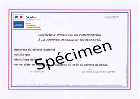 attestation permis de conduire obtenir un duplicata jdc pour s inscrire au permis codedelaroute io