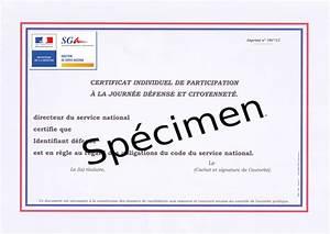 Convocation Permis De Conduire : obtenir un duplicata jdc pour s 39 inscrire au permis ~ Medecine-chirurgie-esthetiques.com Avis de Voitures