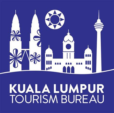 travel bureau official portal visit kuala lumpur