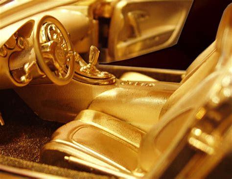 stuart hughes the bugatti veyron diamond edition stuart hughes