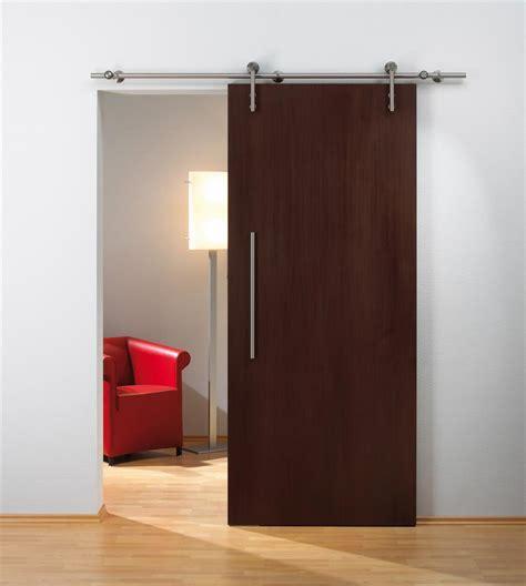 Hanging Sliding Doors  Home Design