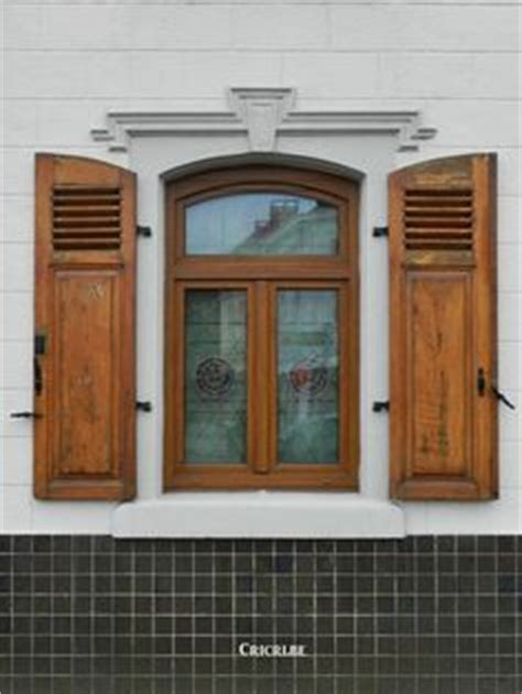 1000 images about shutters on window shutters
