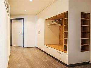 Schrank Für Keller : schr nke und garderoben schreinerei sch rpf gmbh ~ Yasmunasinghe.com Haus und Dekorationen